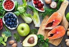 Photo of Consciencialização alimentar