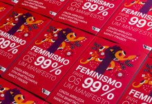 Photo of Feminismo para os 99%: para quem se trava a luta?