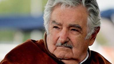 Photo of Mujica, a apologia da vida simples