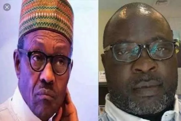 Provide Chinese Doctors within 48hours – PDP warns FG