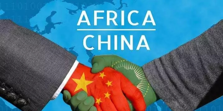 Top 10 African Countries That Are In Debt To China