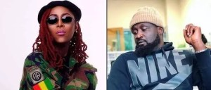 """""""It was the pain talking"""" - Cynthia Morgan releases open letter, thanks Davido apologies to Jude"""