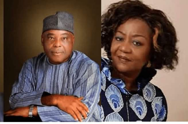 Knowledge is more important than certificate – Presidency slams Dokpesi over his COVID-19 comments