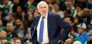 Floyd's death: Black People built America for 400 years, I am Ashamed to be a White Man - NBA Coach(Video)