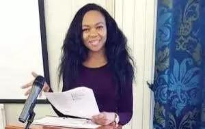 Racism: UK varsity denies allegation by Nigerian PhD student