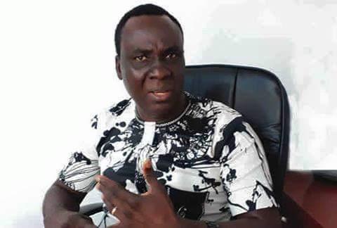 Professor challenged FG says there's no Coronavirus in Nigeria
