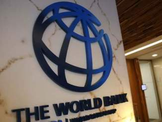 COVID-19: Nigeria will account for every penny spent on $114m - World Bank