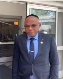 Biafra: We have Aburi Accord tapes, Gowon lied against Ojukwu – Nnamdi Kanu