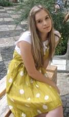 Antonia Grigoras