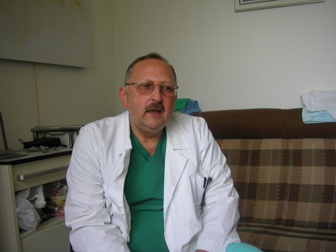 medicul radu malancea