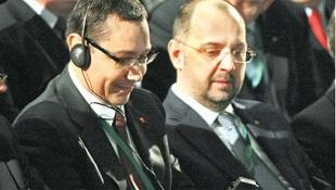 foto: dcnews.ro