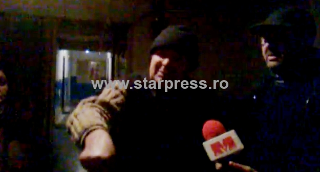 foto: micnews.ro