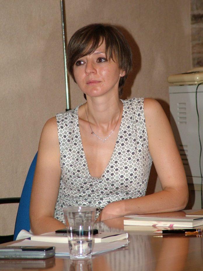 Nona Evghenie