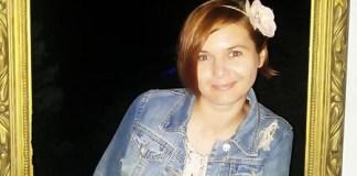 Vio Mihaela Gradinaru