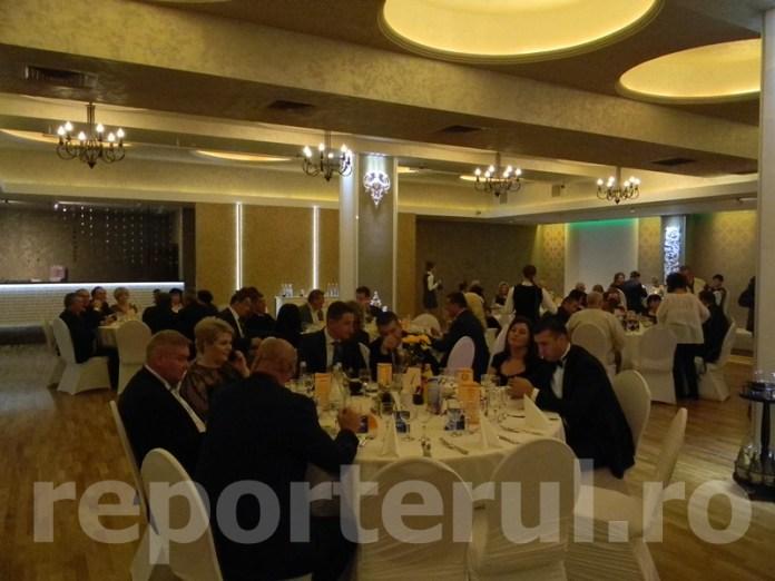 balul-oamenilor-de-afaceri-noiembrie-2016-24
