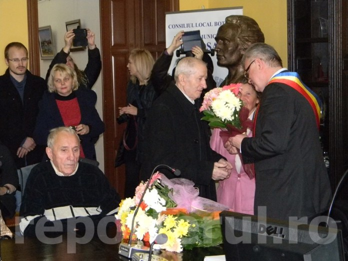 botosani-nunta-de-aur-si-de-diamant-41