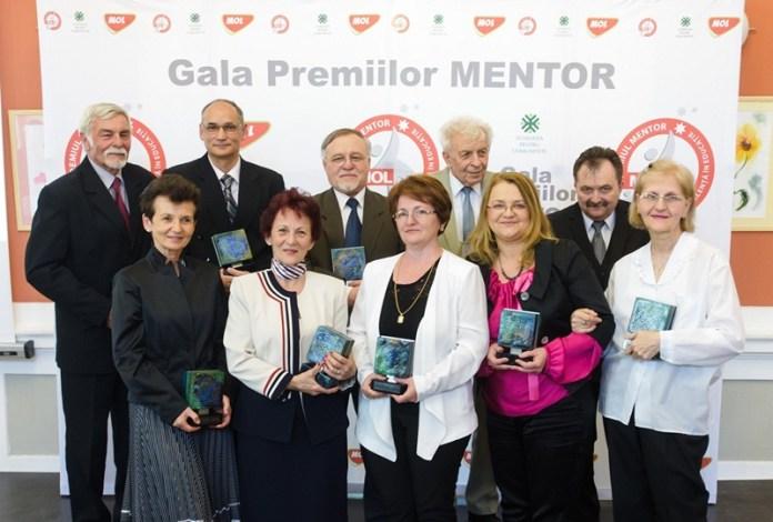 premiile-mentor-2015