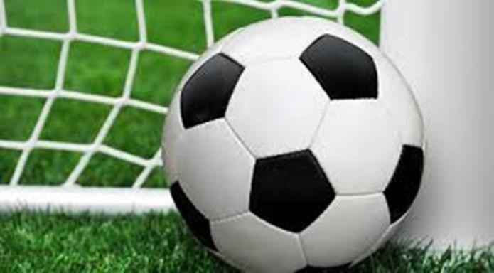 SURPRIZA de proportii in Liga I de fotbal!