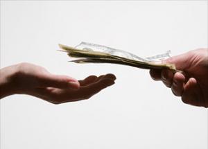 giving_money-300x215