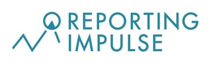 ReportingImpulse_CMYKQuer