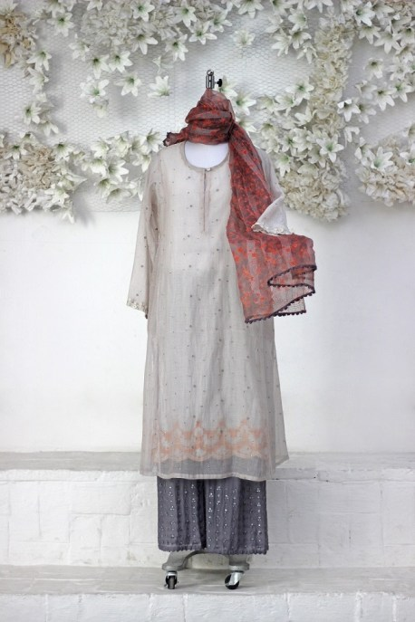 Bagh Collection by Shades of India (3)