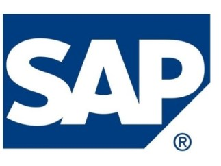 SAP_Logo_150506