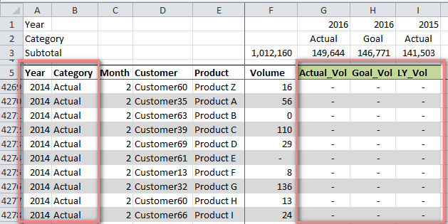 Data_2014_160206