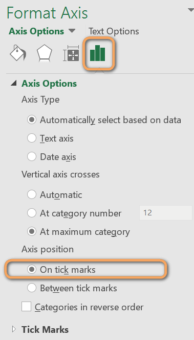 AxisPosition_OnTickMarks.png