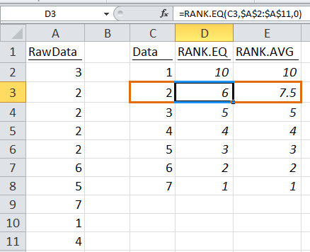 RANK_Comparison.png
