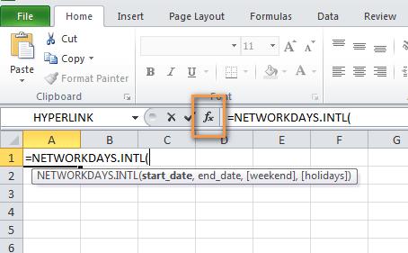 NETWORKDAYS.INTL_FunctionArguments.png