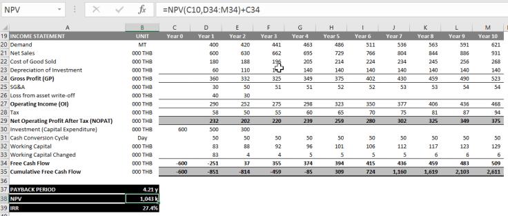calculation_incomestatement