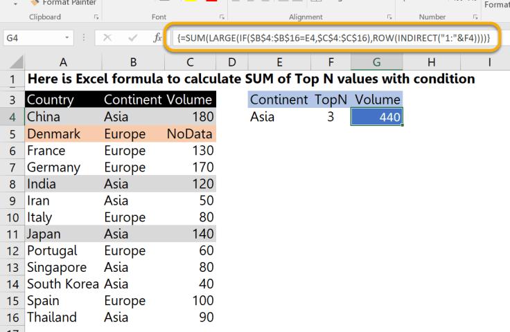 4_SolveTextCase_SUM_NotSUMPRODUCT.png
