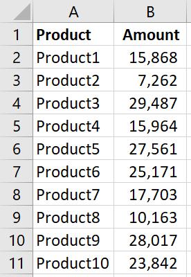 Data_2016_Jan
