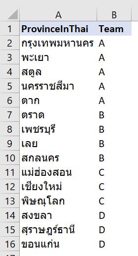 Data_AddTeam_1.png