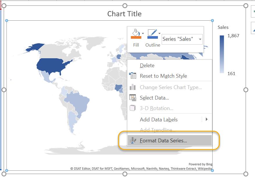 FormatDataSeries_WorldMap.png