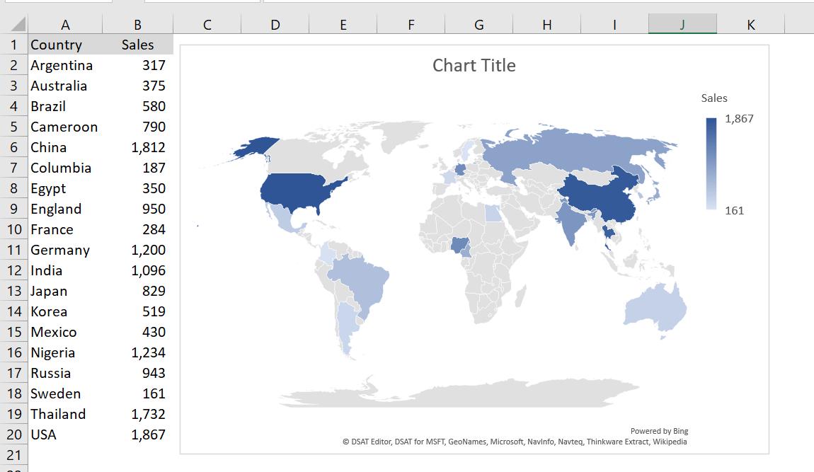 WorldMap_NoAdjustment.png