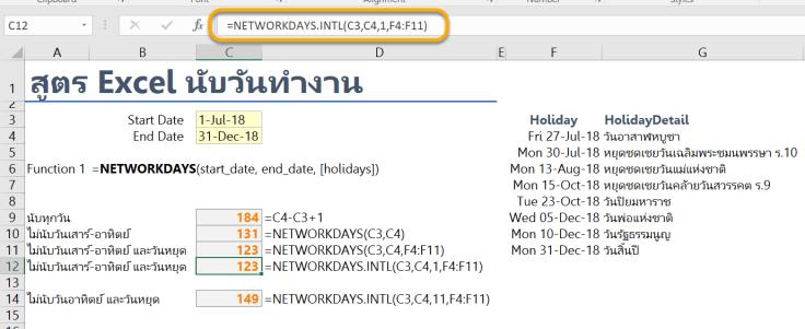 5_NETWOKRDAYS.INTL.png