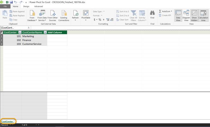 DataModel1.png