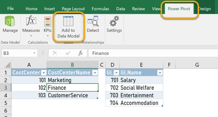 PowerPivot_DataModel.png