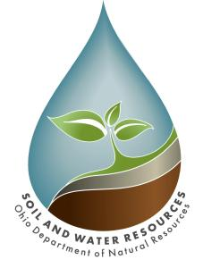 ODNR, Division of Soil & Water Resources. Photo credit: soilandwater.ohiodnr.gov