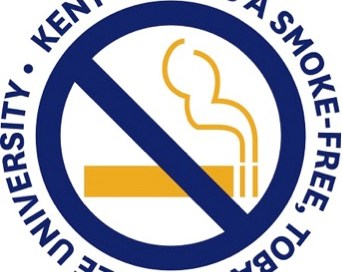 Let's Clear The Air: An Update on KSU's Smoking Ban