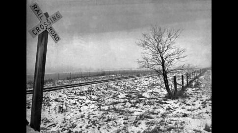 Railroaded - A Spectator True Crime Exclusive