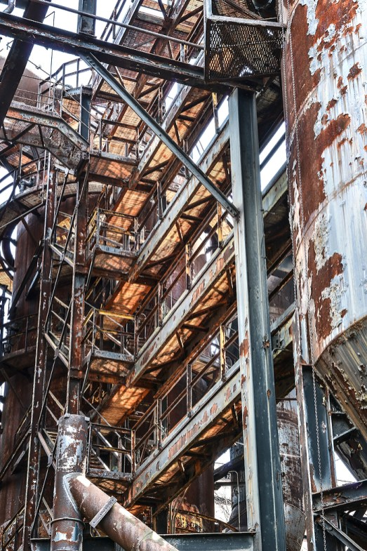 Carrie Furnace16