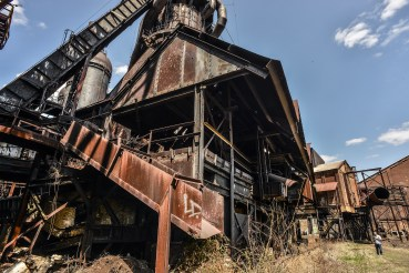 Carrie Furnace27