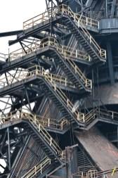 Steel Tracks56