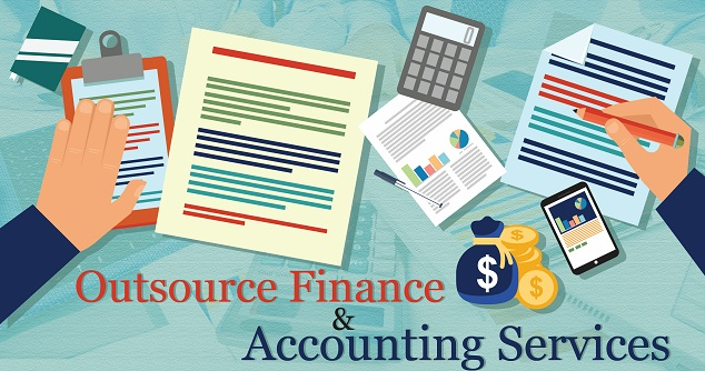 Finance-and-Accounting-Business-Process-Outsourcing-Service-Market