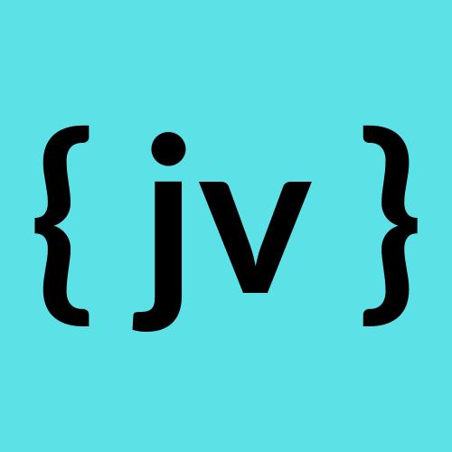 GitHub - marcusturewicz/jsonvalidate.net: JSON Validate is ...