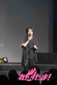 nobunaga_thefool_event_10