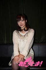 fusigisou_asumikana_04