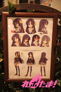 littlebusters_cafe_08
